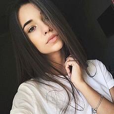 Фотография девушки Алина, 20 лет из г. Кумертау
