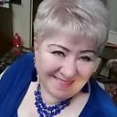 Татьяна, 59 лет