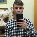 Stasic, 21 год