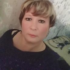 Фотография девушки Светлана, 44 года из г. Мухоршибирь