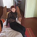 Люсечка, 42 года