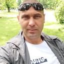 Василь, 37 лет
