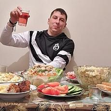 Фотография мужчины Александр, 26 лет из г. Невельск