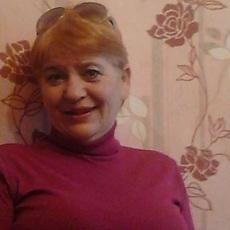 Фотография девушки Валентина, 66 лет из г. Очаков