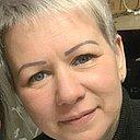 Anna, 43 года