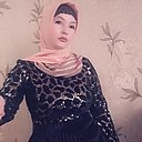 Самира, 25 лет