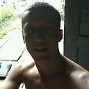 Дмитрий, 32 года