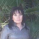 Вероника, 49 лет