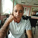 Сахиб, 62 года