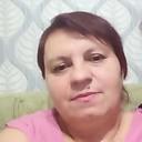 Ялюдмтла, 58 лет