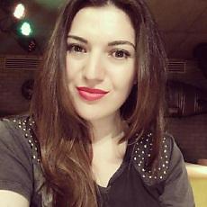 Фотография девушки Айла, 37 лет из г. Каспийск