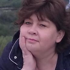 Фотография девушки Мари, 50 лет из г. Вязники