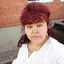 Расима, 51 год