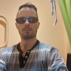 Фотография мужчины Саша, 30 лет из г. Слуцк
