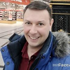 Фотография мужчины Alex, 43 года из г. Екатеринбург