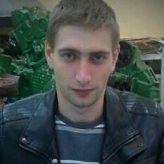 Фотография мужчины Валера, 31 год из г. Гродно