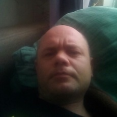 Фотография мужчины Андрей, 40 лет из г. Екатеринбург