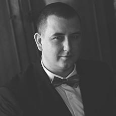 Фотография мужчины Евгений, 29 лет из г. Бердянск