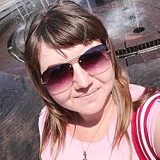 Фотография девушки Аленка, 33 года из г. Староконстантинов