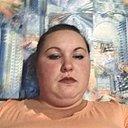 Анюта, 35 лет