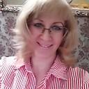 Маришка, 54 года