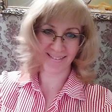 Фотография девушки Маришка, 54 года из г. Новодвинск