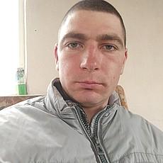 Фотография мужчины Игор, 24 года из г. Каланчак