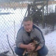 Фотография мужчины Игор, 45 лет из г. Киев