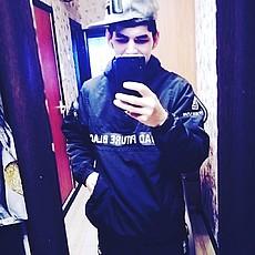 Фотография мужчины Абдуманон, 23 года из г. Подольск