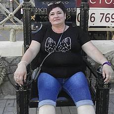 Фотография девушки Татьяна, 44 года из г. Курахово