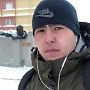 Хан, 24 года