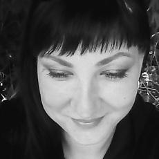Фотография девушки Сузанна, 32 года из г. Жирновск