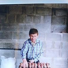 Фотография мужчины Misha, 63 года из г. Каменец-Подольский