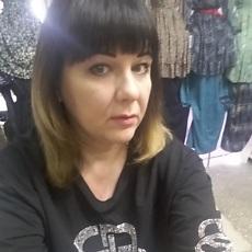 Фотография девушки Юлия, 39 лет из г. Амвросиевка