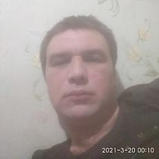 Фотография мужчины Олег, 36 лет из г. Курахово