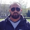 Саид, 31 год