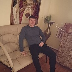 Фотография мужчины Максим, 39 лет из г. Сватово
