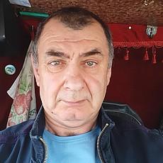 Фотография мужчины Вячеслав, 61 год из г. Радужный (Ханты-Мансийский)