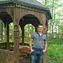 Геннадий, 27 лет