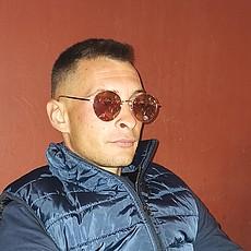 Фотография мужчины Тема, 27 лет из г. Валки