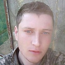 Фотография мужчины Олег, 26 лет из г. Южноукраинск
