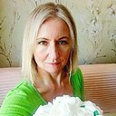 Надя, 41 год