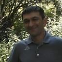 Исмаил, 44 года