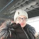 Валерия, 32 года