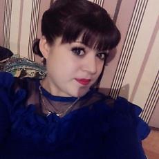 Фотография девушки Наташа, 31 год из г. Шуя