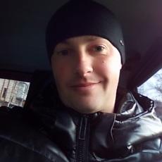 Фотография мужчины Александр, 33 года из г. Курахово