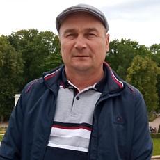 Фотография мужчины Евгений, 51 год из г. Алатырь
