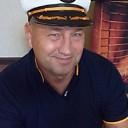 Михаил, 55 лет