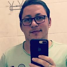 Фотография мужчины Miha, 25 лет из г. Маньковка