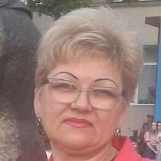 Фотография девушки Лариса, 51 год из г. Дружковка